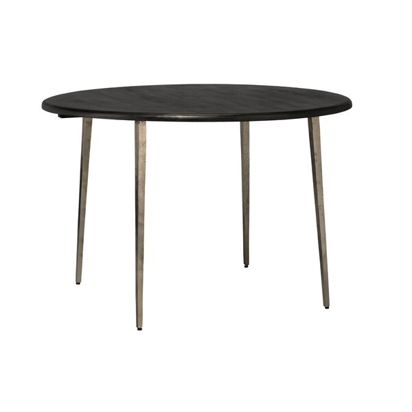 Ingram End Table By 17 Stories