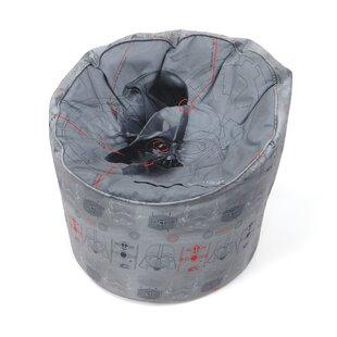 Disney Star Wars Drum Bean Bag Chair