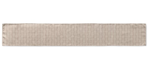 Haag Grace Table Runner by Bungalow Rose