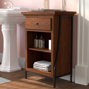 Searching for Andes 2-Tier 21.63 W x 32.38 H Cabinet By Darby Home Co