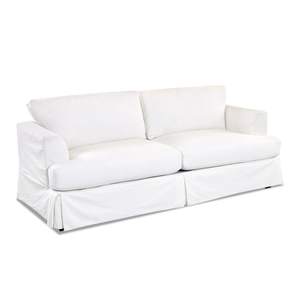 Christina Sofa Bed by Birch Lane Heritage Birch Lane™ Heritage