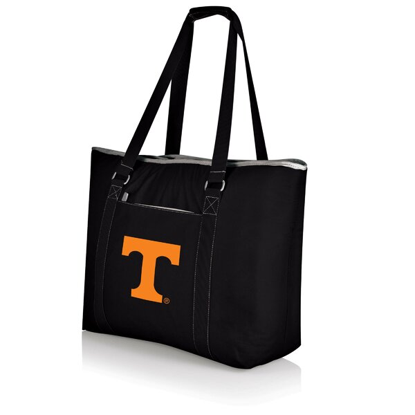 NCAA Tahoe Picnic Cooler by ONIVA™