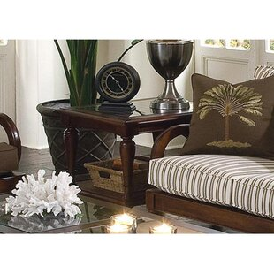 Bargain Grand View 2 Piece Coffee Table Set By Braxton Culler