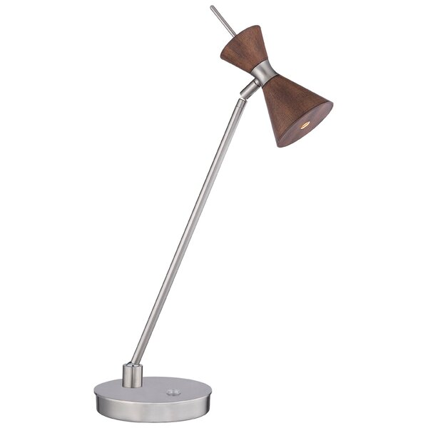 Ibsen 22 Desk Lamp by Langley Street