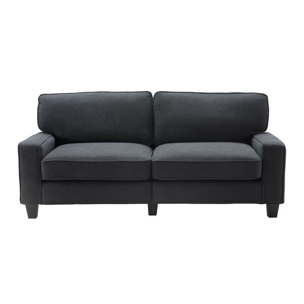 Best #1 Palisades Sofa By Serta At Home Herry Up