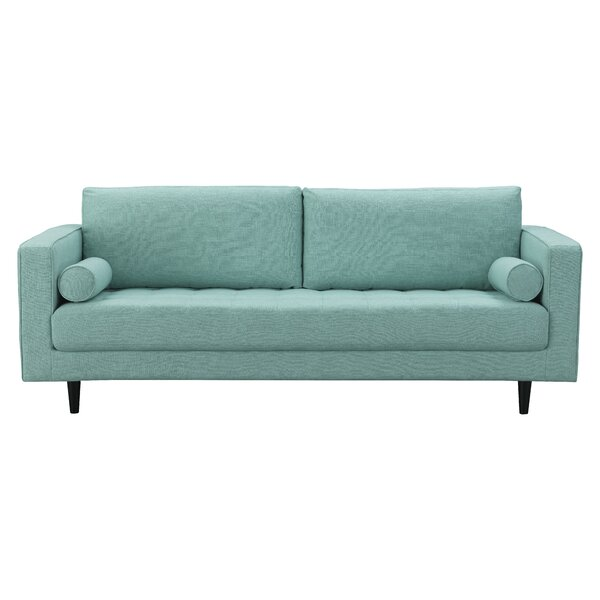 Harworth Sofa by Corrigan Studio