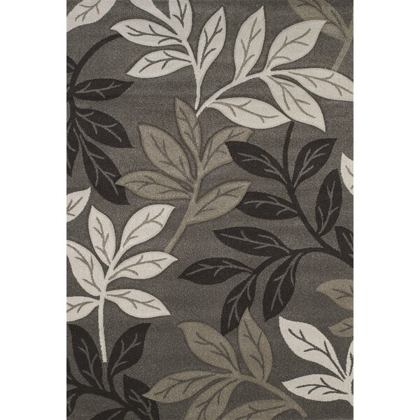 Townshend Stone Freestyle Rug by United Weavers of America