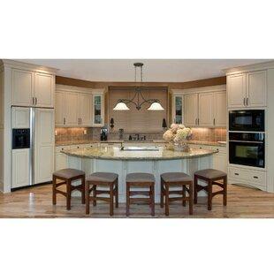 Comparison Dunmore 2-Light Kitchen Island Pendant By Westinghouse Lighting