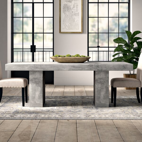 Clinchport 2 Piece Dining Set by Greyleigh