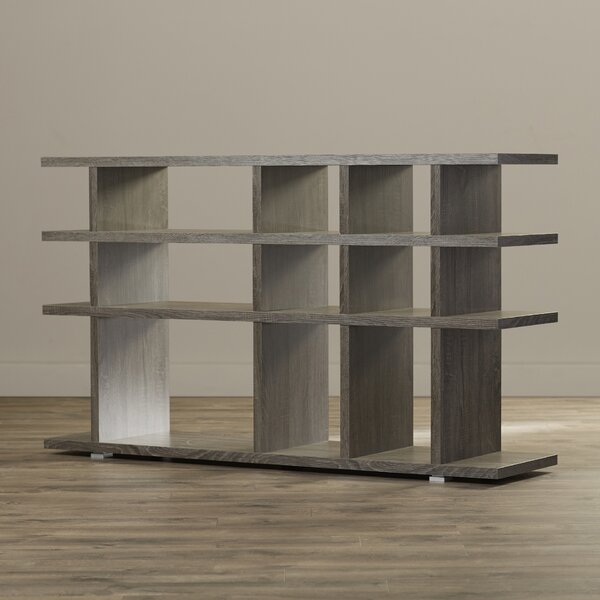 Ada Cube Unit Bookcase by Wade Logan