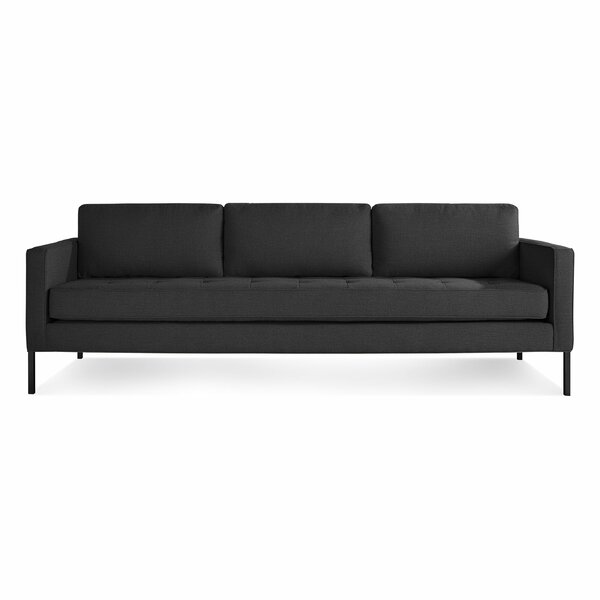 Paramount Sofa by Blu Dot