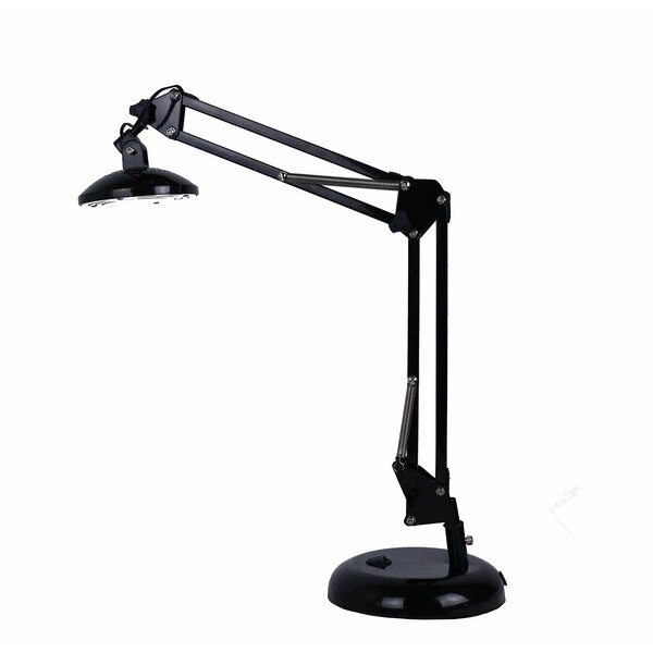 24 Desk Lamp by Symple Stuff