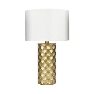 Dalke 21 Table Lamp