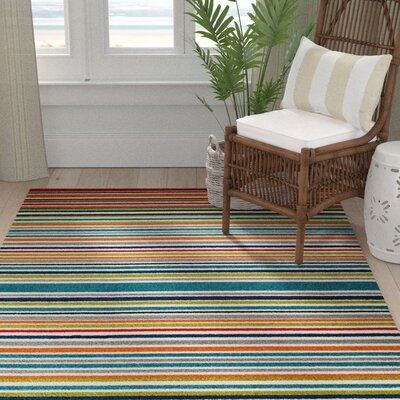 Outdoor Rugs You Ll Love In 2019 Wayfair