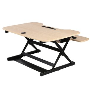 Lade Standing Desk Converter