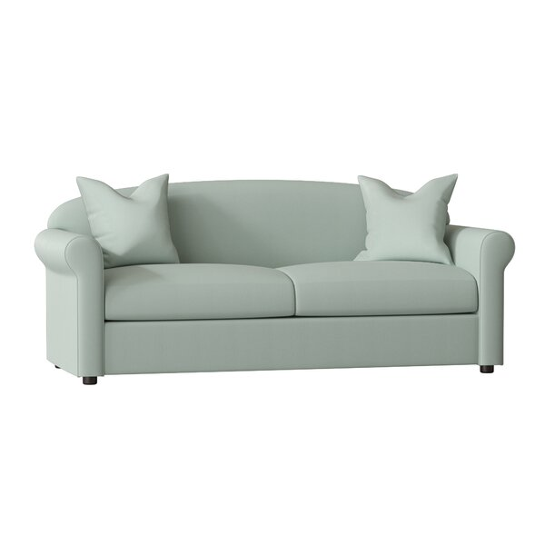 Valuable Price Possibilities Sofa by Birch Lane Heritage by Birch Lane�� Heritage