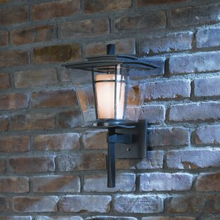 Affordable Beacon Hall Outdoor Sconce By Hubbardton Forge