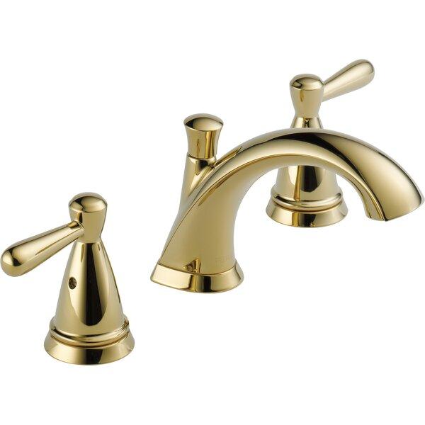 Widespread Bathroom Faucet by Peerless Faucets Peerless Faucets
