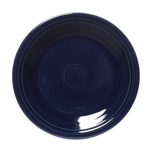 Search results for \ metal dinner plates\   sc 1 st  Wayfair & Metal Dinner Plates | Wayfair