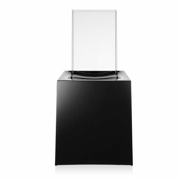 Miss Less By Kartell Amazing