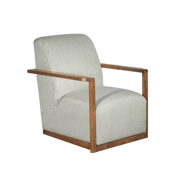 Hamilton Armchair by Tommy Hilfiger