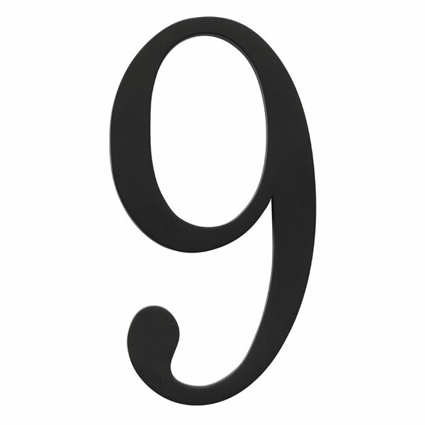 house numbers and letters house numbers letters you 39 ll wayfair 22136 | House Numbers %26 Letters