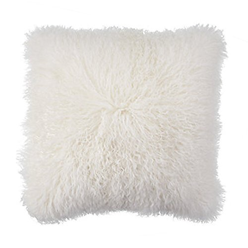 Stein Polyester Filled Indoor/Outdoor Throw Pillow by Everly Quinn