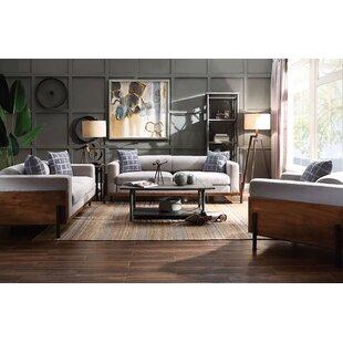 https://secure.img1-ag.wfcdn.com/im/71510700/resize-h310-w310%5Ecompr-r85/1330/133044871/Maddox+3+Piece+Living+Room+Set.jpg