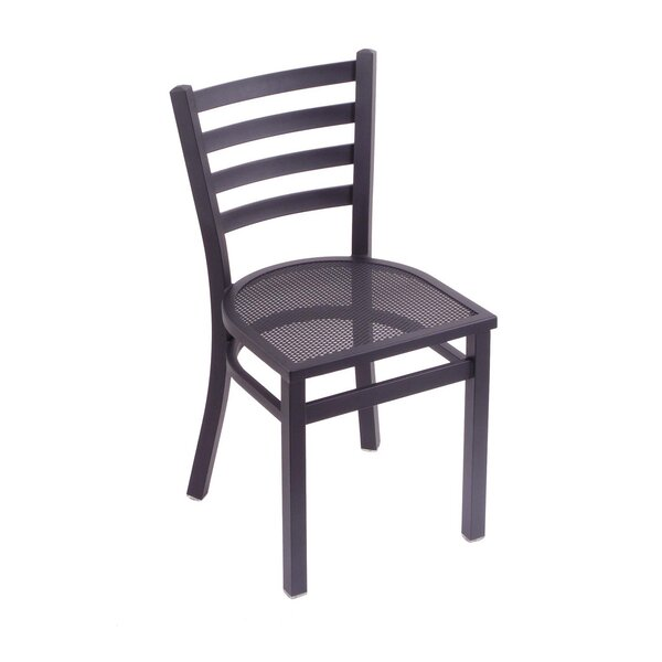 Galestown Patio Dining Chair by Winston Porter