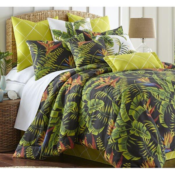 Jebastin Comforter Set