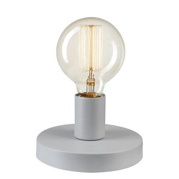 Plug-In Night Light by Novogratz