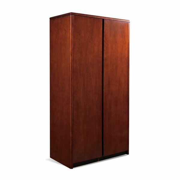 Jusino Armoire by Latitude Run
