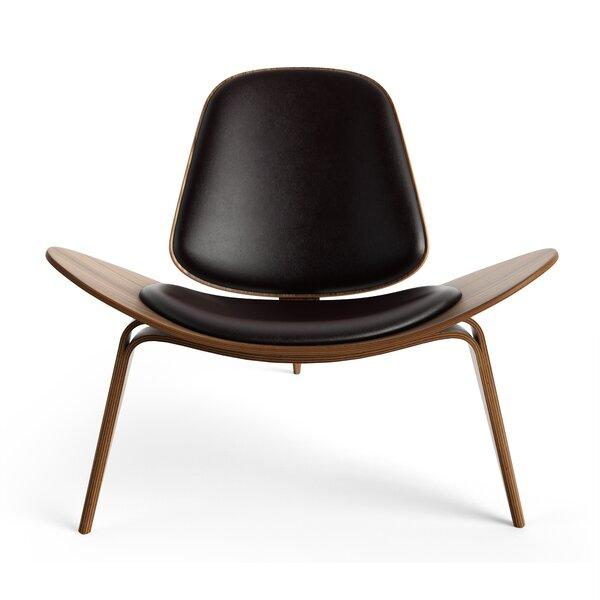Milagros Side Chair by Corrigan Studio