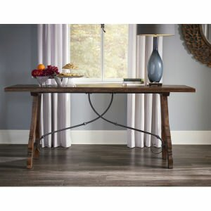 Churchill Console Table