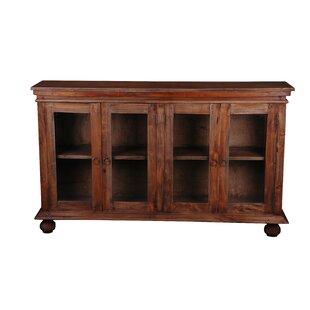 Osburn Accent Cabinet