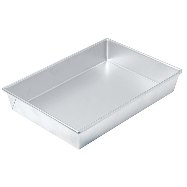 Commercial II™ Non-Stick Cake Pan by Chicago Metallic