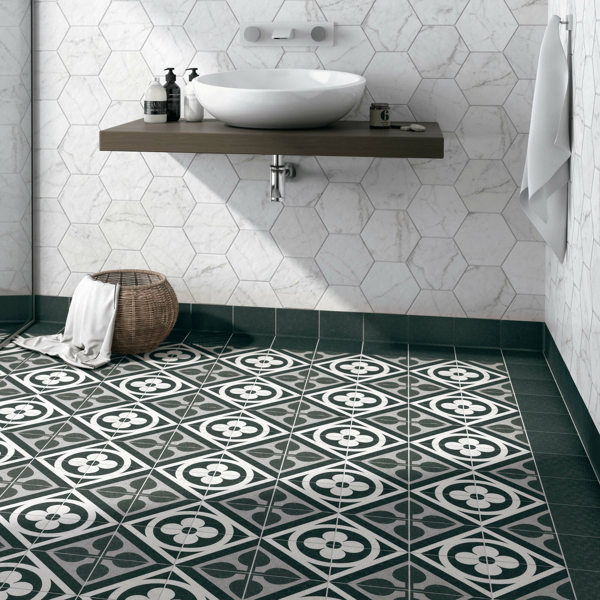 4 x 8 subway tile choice image tile flooring design ideas 4x8 subway tile patterns4 x 8 subway tile image collections tile 4 x 8 subway tile dailygadgetfo Choice Image