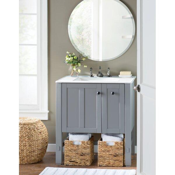 Tresham 30 Vanity Set by Kohler