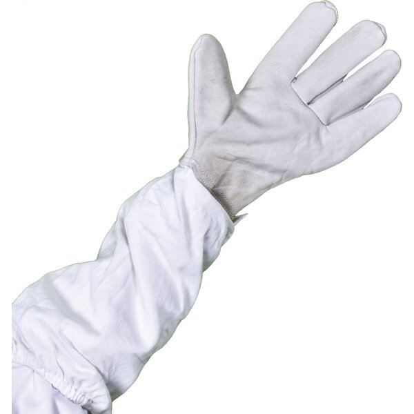 BeeKeeping Gloves (Set of 3) by Ware Manufacturing