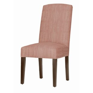 Asbury Upholstered Dining Chair
