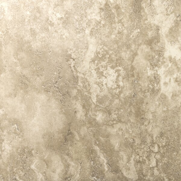 Lucerne 13 x 13 Porcelain Field Tile in Alpi by Emser Tile