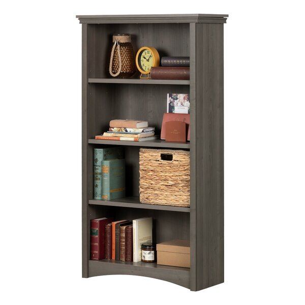 Artwork Standard Bookcase by South Shore