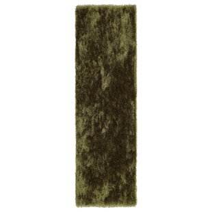 Caine Olive Area Rug by Willa Arlo Interiors