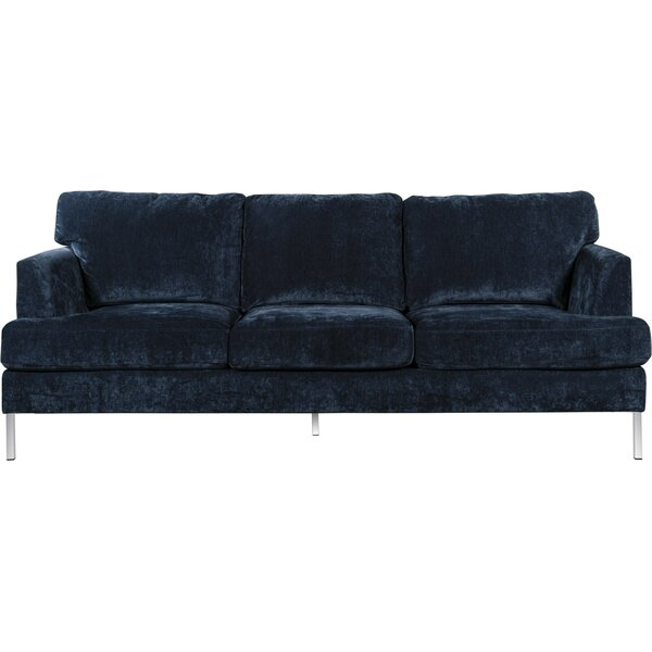 Best Savings For Lafayette Sofa by Tommy Hilfiger by Tommy Hilfiger