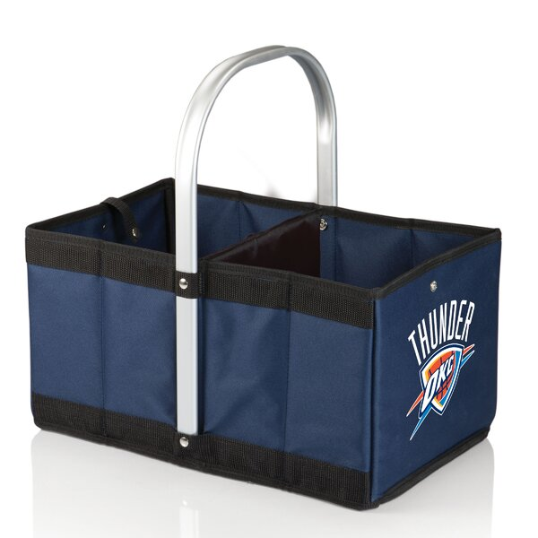 NBA Urban Basket by ONIVA™