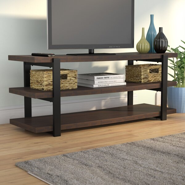 Elroy TV Stand for TVs up to 70