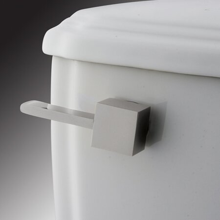 Claremont Toilet Tank Lever by Kingston Brass