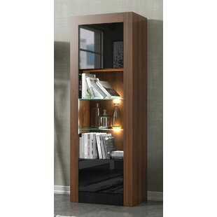 Ranallo Standard Bookcase by Orren Ellis