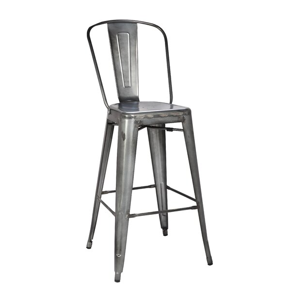 Jesse 30 Bar Stool Set Of 4 By Justchair ♍ Footstool Or