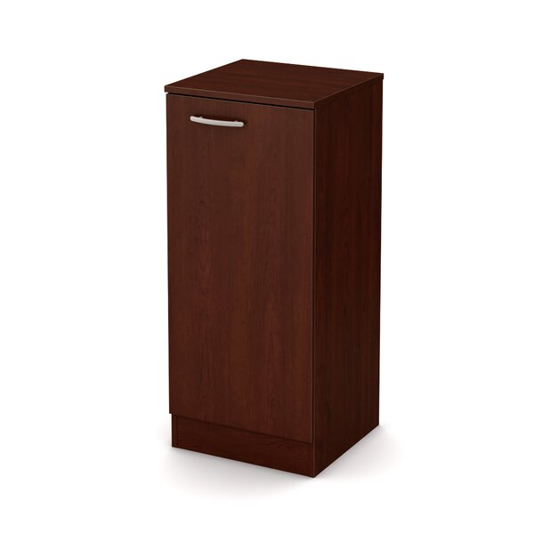 Axess Storage Cabinet by South Shore